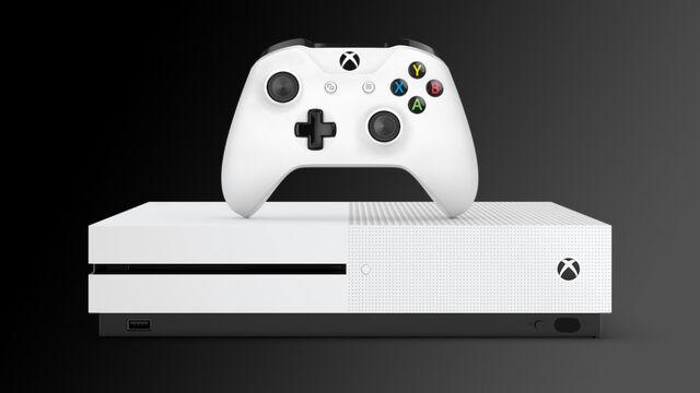 File:Xbox-one-s-console.jpg