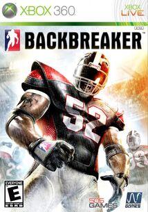 Backbreaker-front-www.GetCovers.net