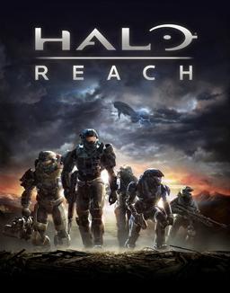 Halo- Reach box art-1-
