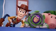 Toy Story 01 - Kingdom Hearts III