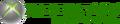 Miniatura de la versión de 21:38 14 oct 2013