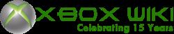The Xbox Encyclopedia