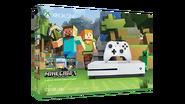 En-INTL-L-XboxOne-Console-Minecraft-US-ZQ9-00043-mnco