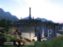 ElderScrollsOblivionScreenshot11