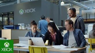 Introducing the Xbox One S All-Digital Edition – The Digital Age Commercial