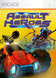 Assaultheroescover
