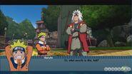 Naruto ROAN Game 07