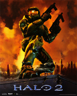 250px-Halo2-cover