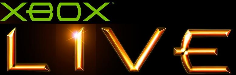 Archivo:Xbox-live-logo.png