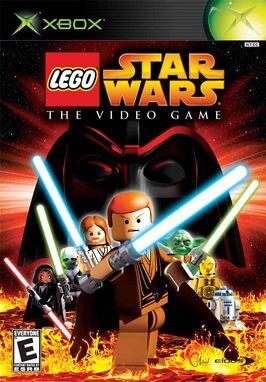 Legostarwarsthevideogame-cover