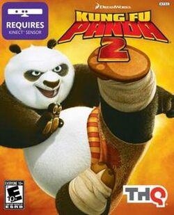 256px-Kung fu panda 2 xbox cover