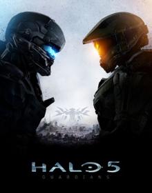 220px-Halo Guardians