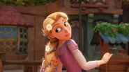 Tangled - Kingdom Hearts III