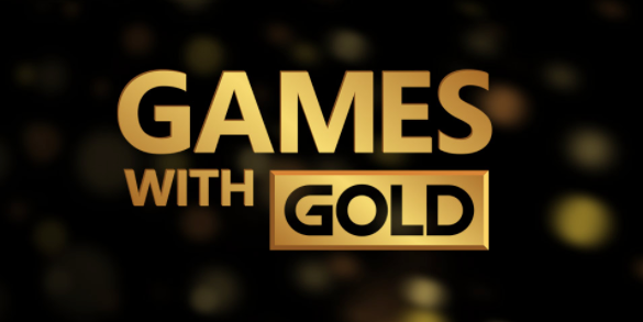 List Of Games With Gold Xbox Wiki Fandom Powered By Wikia