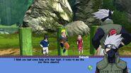 Naruto ROAN Game 09