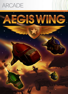 AegisWingLogo