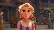 Tangled 02 - Kingdom Hearts III