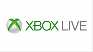 Xbox live v4-hero