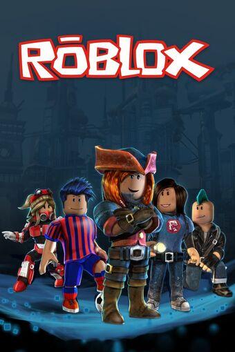 Roblox Xbox Wiki Fandom