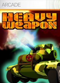 Heavyweaponcover