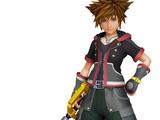 Kingdom Hearts III/Gallery