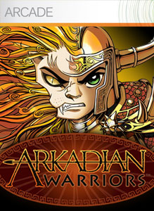 Arkadiancover