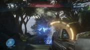 Halo3 campaign ss