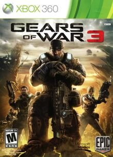247564-gears-of-war-3-xbox-360-front-cover