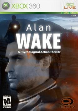 Alan-wakelogo
