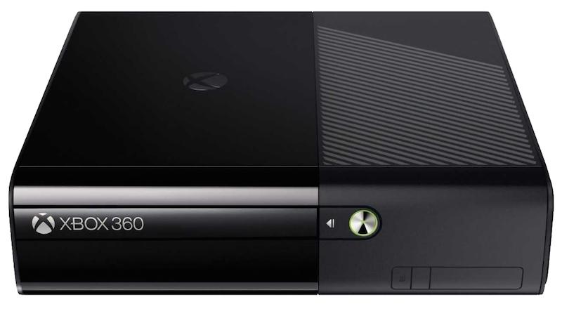 Xbox 360 E | Xbox Wiki | FANDOM powered by Wikia