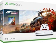 Xbox-one-s-1tb-forza-horizon-4-bundle-571337.1