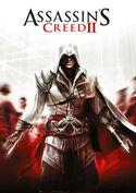 250px-Assassins Creed 2 Box Art