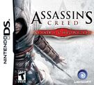 Altair's Chronicles Cover