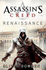 Assassins-creed-renaissance-art