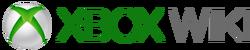 Xbox-wiki-logo