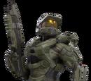 Xbox All-Star Rumble