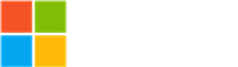 Microsoft-wordmark