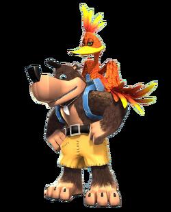 Banjo-Kazooie-Nuts--Boltsrender