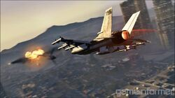 GTA-V-Jet-Plane