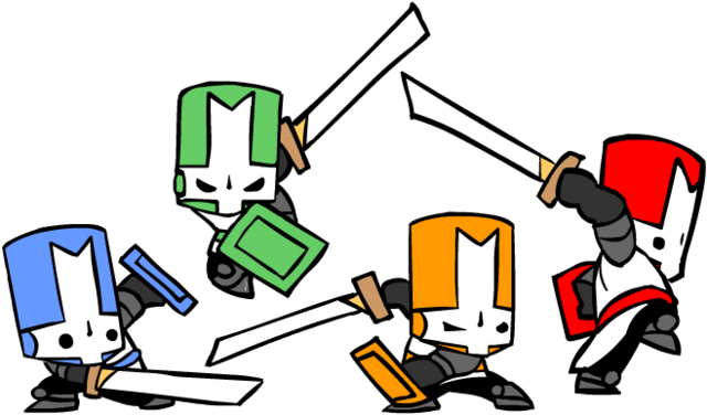 File:4 knights.png