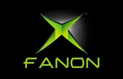 Xboxfanonlogo