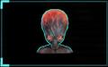 XComEU Sectoid Commander Captive.png