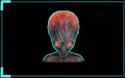 XComEU Sectoid Commander Captive