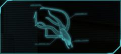 XComEW Seeker Autopsy