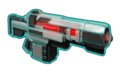 XEU Laser Rifle.png