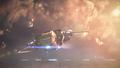 XCOM-EU Aircraft - SkyRanger.png