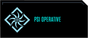 Super Walkthrough Soldier Psi Operative