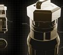 Advanced Explosives
