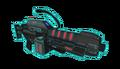 XComEW EXALT Heavy Laser trans.png