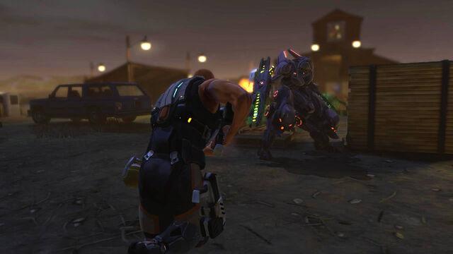 File:XCOM(EW) Screenshot2.jpg